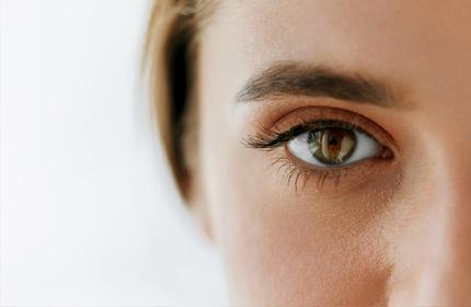 Wissenschaftliche Studien über Nahrungsergänzungsmittel fürs Auge