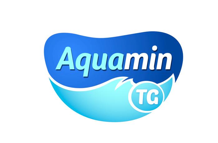 Aquamin