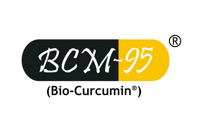 Bio Curcumin BCM-95