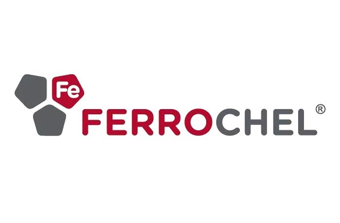 Ferrochel