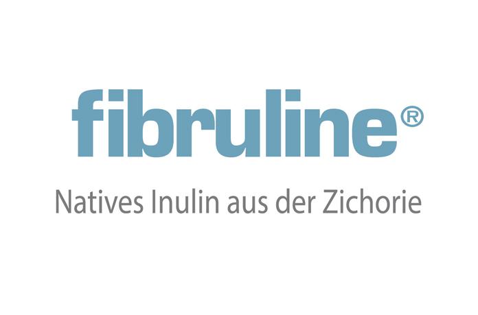 Fibruline
