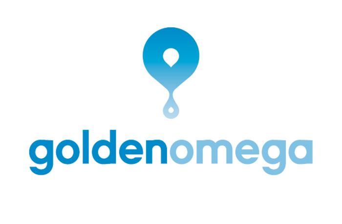 Golden-Omega