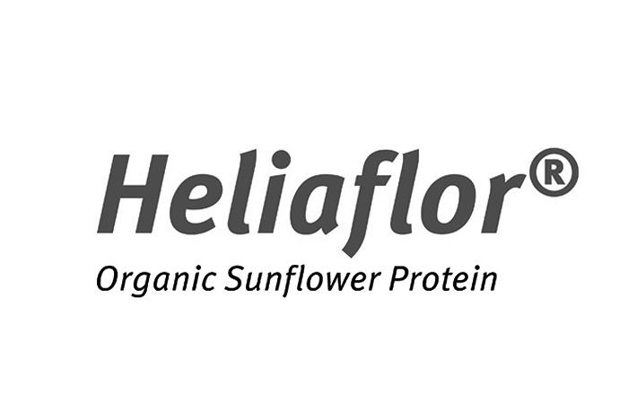 Heliaflor