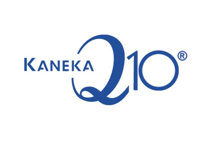 Kaneka-Q10