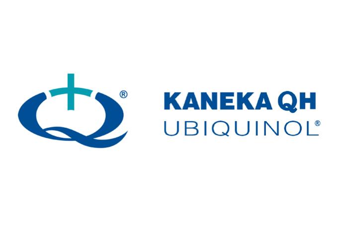 Kaneka-QH-Ubiquinol