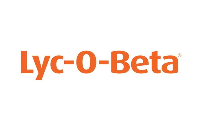 Lyc-o-beta