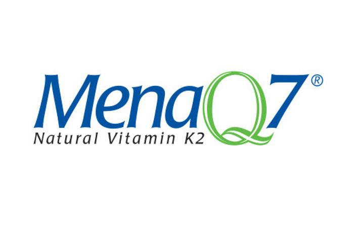 Mena-q7