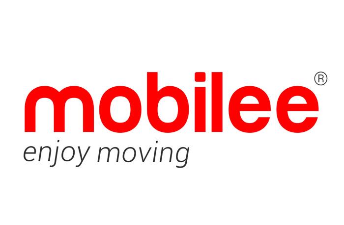 Mobilee
