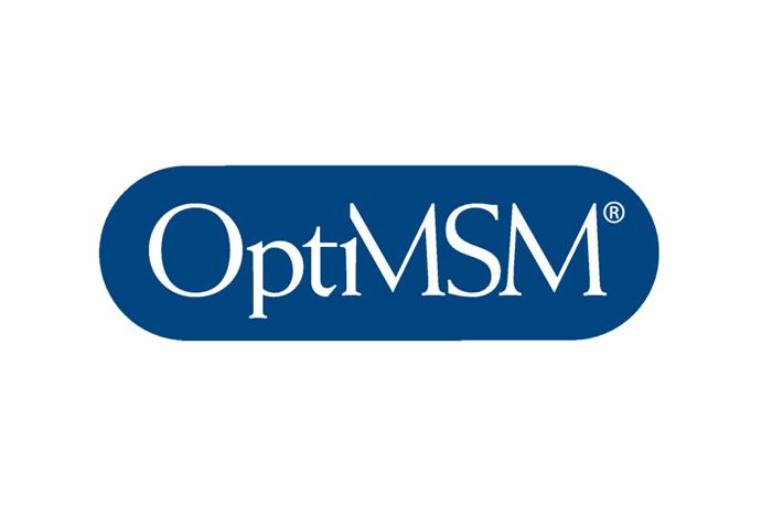 OptiMSM von Bergstrom Nutrion