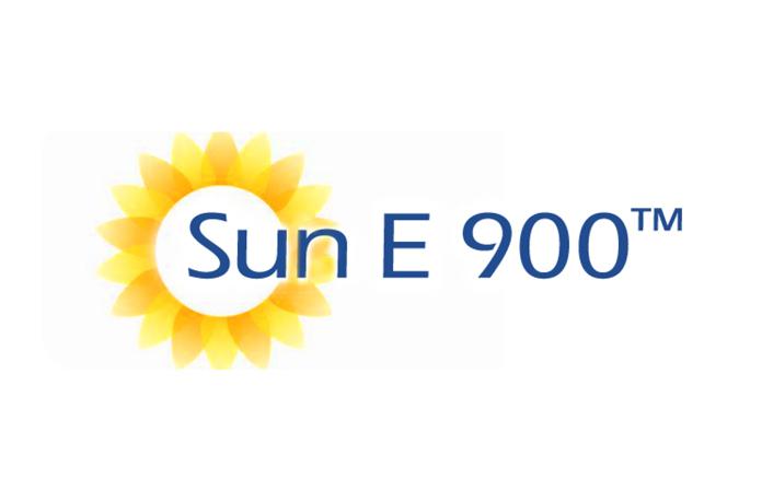 Sun-e-900