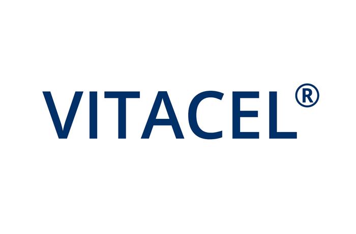 VIitacel® Psyllium - Indischen Flohsamens
