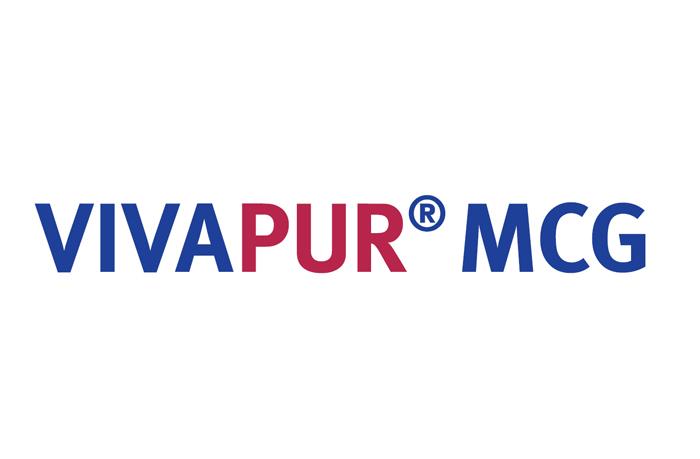 Vivapur MCG