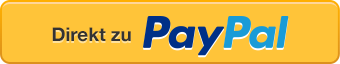 Express Zahlung PayPal