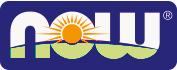 NOW Foods-Logo